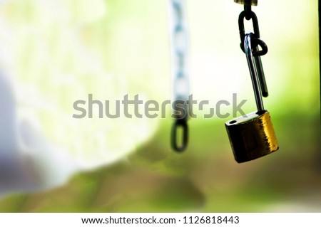 key , key chain , key background #1126818443