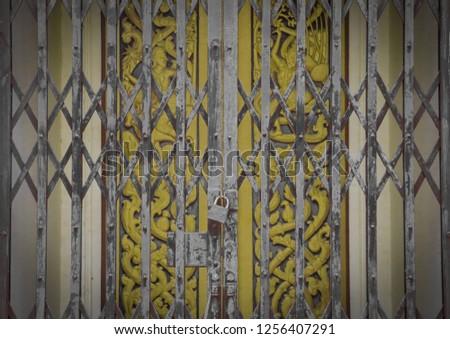 key key key #1256407291