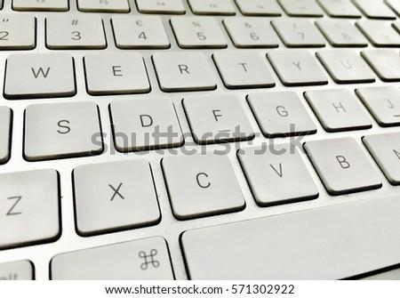 Keyboard #571302922