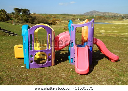 stock-photo-kids-playground-in-irish-scenery-51595591.jpg