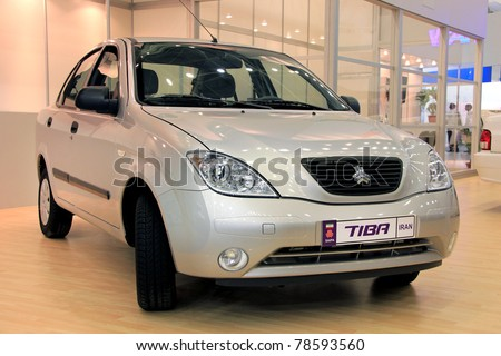 http://image.shutterstock.com/display_pic_with_logo/206599/206599,1307262214,1/stock-photo-kiev-may-saipa-tiba-at-yearly-automotive-show-quot-sia-quot-may-in-kiev-78593560.jpg