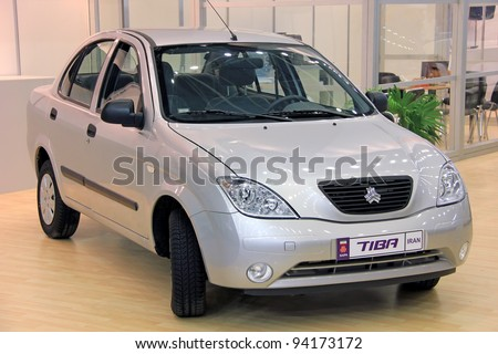 http://image.shutterstock.com/display_pic_with_logo/206599/206599,1328198126,1/stock-photo-kiev-september-saipa-tiba-at-yearly-automotive-show-capital-auto-show-september-94173172.jpg