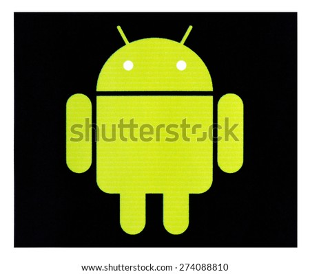 android operating system term paper Useful android os research paper sample free research proposal paper example on android operating system topics read also tips how to write good academic research.
