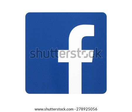 thesis about facebook privacy