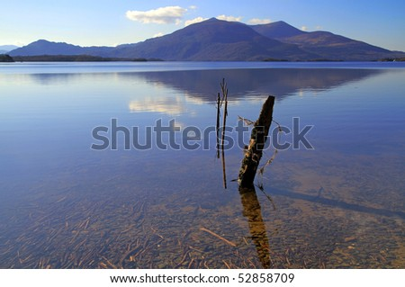 stock-photo-killarney-lake-ireland-52858709.jpg