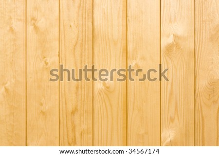 what is kiln dried wood