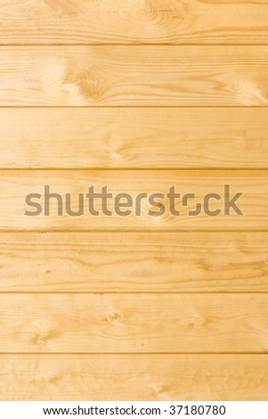 Kiln-dried wood material useful for background