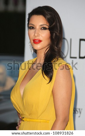 Kim Kardashian arriving for AmfAR's Cinema Against Aids gala 2012 during the 65th annual Cannes Film Festival Cannes, France. 24/05/2012 Picture by: Henry Harris / Featureflash