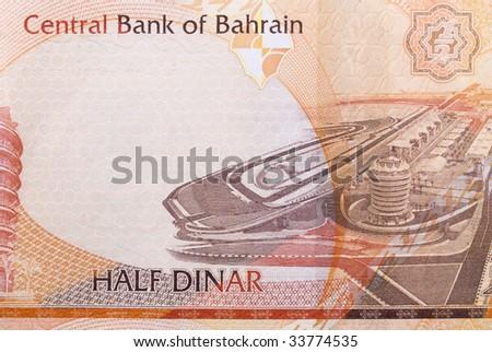 Kingdom of bahrain currency rate  // puestortarnie ml