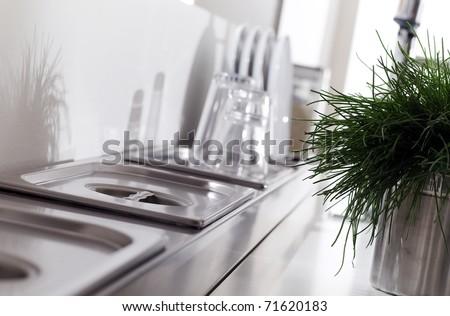 kitchen accessory