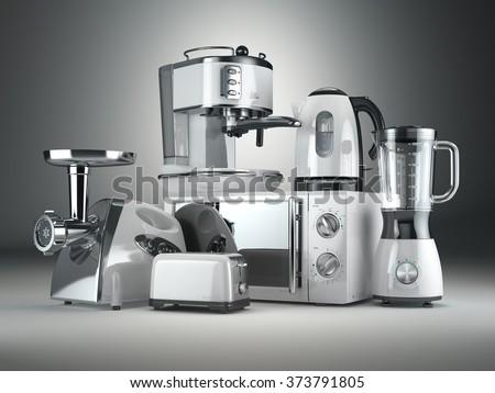delonghi de luxe espresso maker