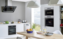 Kitchen Built in Oven technologies Images kitchen interior