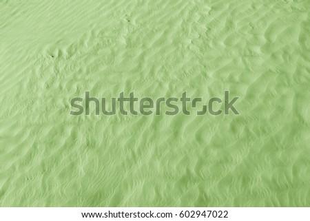 kitchen wallpaper texture. Kitchen Color. Desert. Modern And Contemporary Wallpaper For Interior  Design. Background Texture Kitchen Texture S