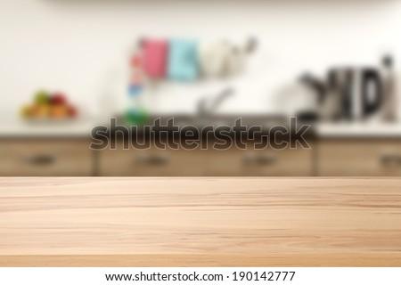 kitchen decoration  #190142777