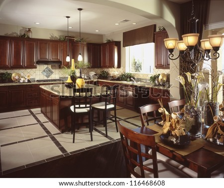 Kitchen, Interior Design, Architecture, Stock Images,Photos of Living room, Bathroom,Bed room, Office, Interior photography.
