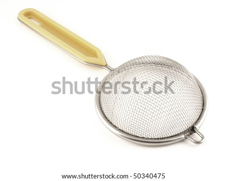 stock-photo-kitchen-sieve-50340475.jpg