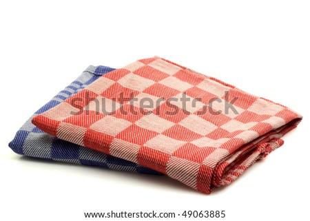 stock-photo-kitchen-towels-49063885.jpg