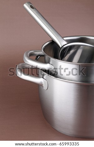 kitchen utensil, cooking pot