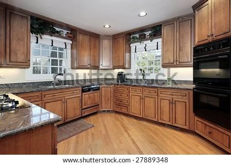RTA Discount Kitchen Cabinets