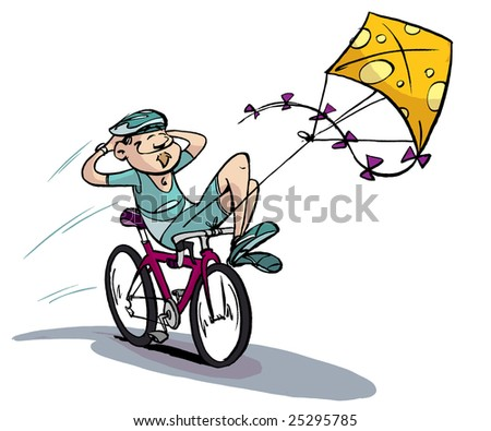 Bikes Kites And More Coupons kite cycling