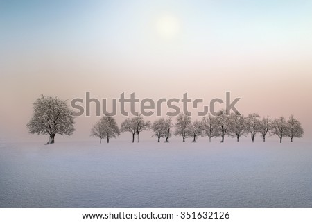 Klagenfurt, Austria #351632126