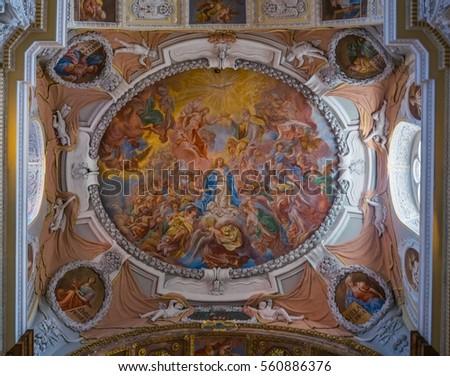klosterneuburg  austria  may 26 ...