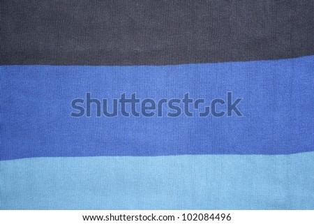Knit woolen texture.
