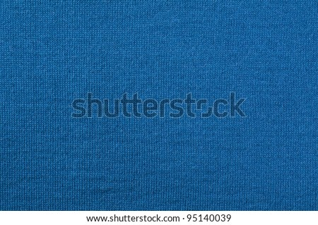 knitted pattern as background