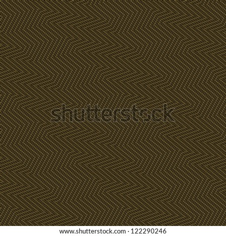 Knitted texture. Seamless pattern. Illustration.