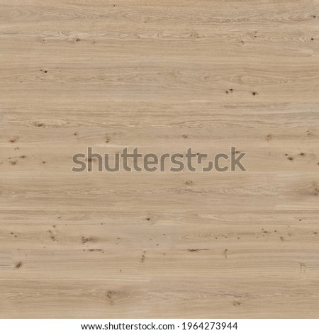 Knotty appearance of the wood grain texture Stock photo ©