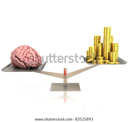 knowledge value in gold coins