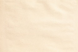 kraft brown background paper texture