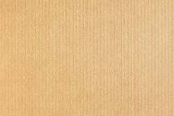 Kraft paper background. Cardboard texture. Carton.