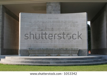 World   Pictures Singapore on Asia During World War Ii  Singapore Stock Photo 1053342   Shutterstock