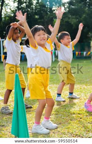 stock-photo-kuala-lumpur-august-unidentified-children-performing-a-dance-at-taman-midah-kintergarden-59550514.jpg