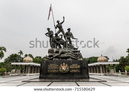 kuala lumpur  malaysia   may 24 ...