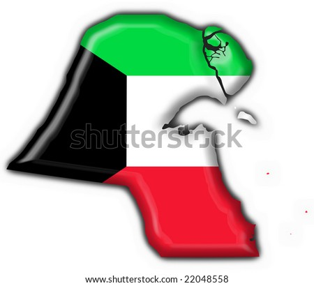 yemen map flag. have yemen map flags Use