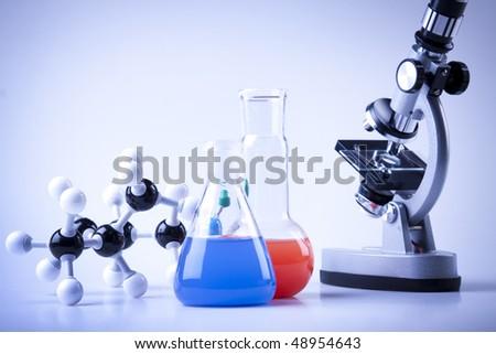laboratory equipment  Laboratory Equipment Wallpaper