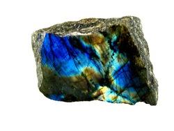 Labradorite (gemstone)