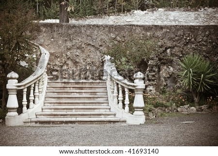 ladder early twentieth century