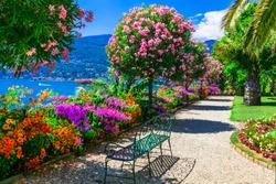 Lago Maggiore - beautiful