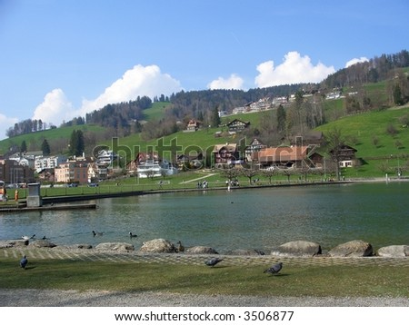 dating zug switzerland Current local time in switzerland – zug – zug get zug's weather and area codes,  time zone and dst explore zug's sunrise and sunset, moonrise and moonset.