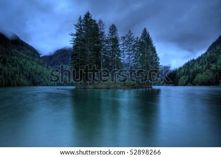 stock-photo-lake-at-dawn-52898266.jpg