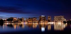 Lake_Merritt
