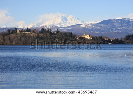stock-photo-lake-of-varese-on-the-background-the-mount-rosa-45695467.jpg