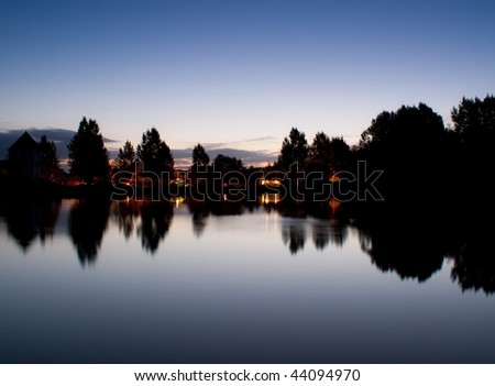 stock-photo-lake-side-landscape-in-the-cotswold-water-park-44094970.jpg