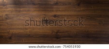 laminate floor panoramic wooden background texture