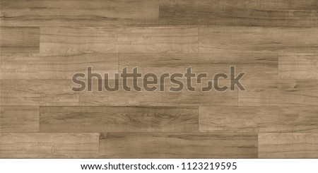 Laminate Flooring Seamless Texture Map Diffuse 1123219595