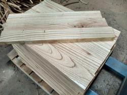 laminated mindi wood industry material