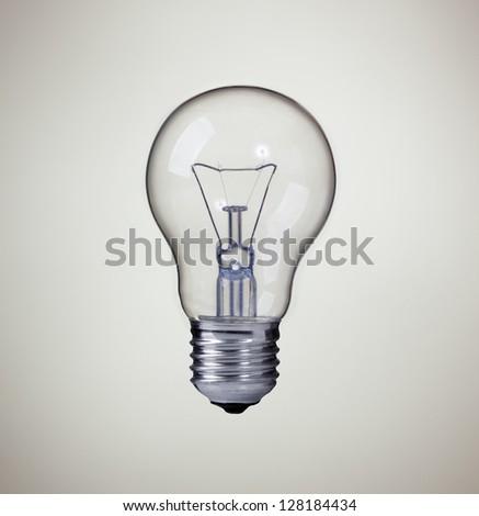 Lamp #128184434